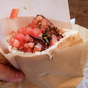 DSCF8545 290x290 Tel Aviv   gdzie zjeść i co zobaczyć