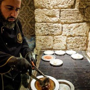 DSCF8581 290x290 Tel Aviv   gdzie zjeść i co zobaczyć