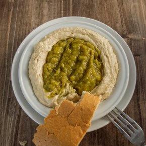 DSCF8594 290x290 Tel Aviv   gdzie zjeść i co zobaczyć