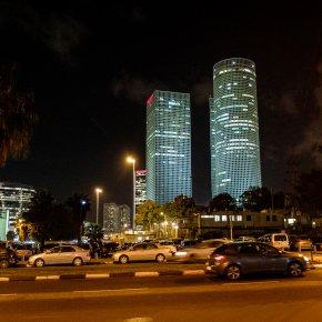DSCF8715 290x290 Tel Aviv   gdzie zjeść i co zobaczyć