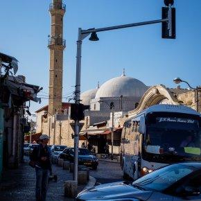 DSCF8774 290x290 Tel Aviv   gdzie zjeść i co zobaczyć