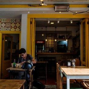 DSCF8871 290x290 Tel Aviv   gdzie zjeść i co zobaczyć