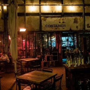 DSCF8951 290x290 Tel Aviv   gdzie zjeść i co zobaczyć
