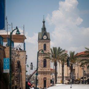 DSC 8016 290x290 Tel Aviv   gdzie zjeść i co zobaczyć
