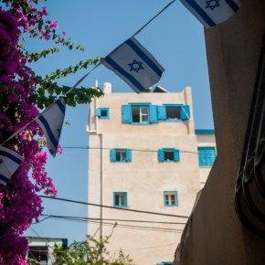 DSC 8047 290x290 Tel Aviv   gdzie zjeść i co zobaczyć
