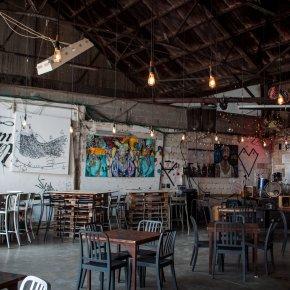 DSC 8064 290x290 Tel Aviv   gdzie zjeść i co zobaczyć