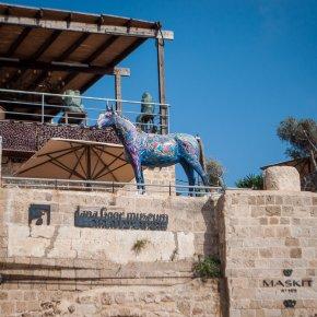 DSC 8125 290x290 Tel Aviv   gdzie zjeść i co zobaczyć