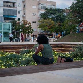 DSC 8172 290x290 Tel Aviv   gdzie zjeść i co zobaczyć