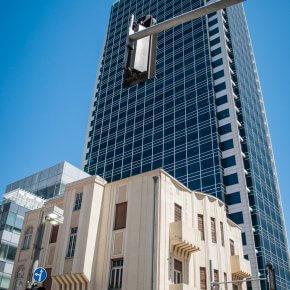 DSC 8183 290x290 Tel Aviv   gdzie zjeść i co zobaczyć