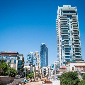 DSC 8195 290x290 Tel Aviv   gdzie zjeść i co zobaczyć