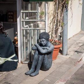 DSC 8231 290x290 Tel Aviv   gdzie zjeść i co zobaczyć