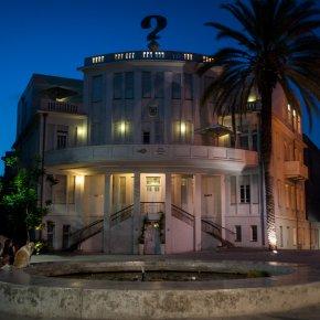 DSC 8318 290x290 Tel Aviv   gdzie zjeść i co zobaczyć