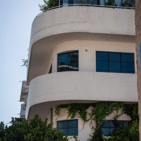 DSC 8778 290x290 Tel Aviv   gdzie zjeść i co zobaczyć