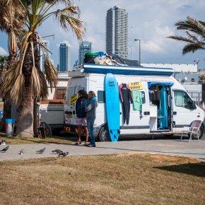 DSC 8935 290x290 Tel Aviv   gdzie zjeść i co zobaczyć
