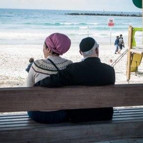 DSC 8939 290x290 Tel Aviv   gdzie zjeść i co zobaczyć