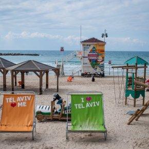 DSC 8942 290x290 Tel Aviv   gdzie zjeść i co zobaczyć