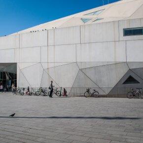 DSC 9235 290x290 Tel Aviv   gdzie zjeść i co zobaczyć