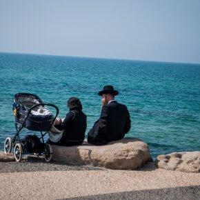 DSC 9313 290x290 Tel Aviv   gdzie zjeść i co zobaczyć
