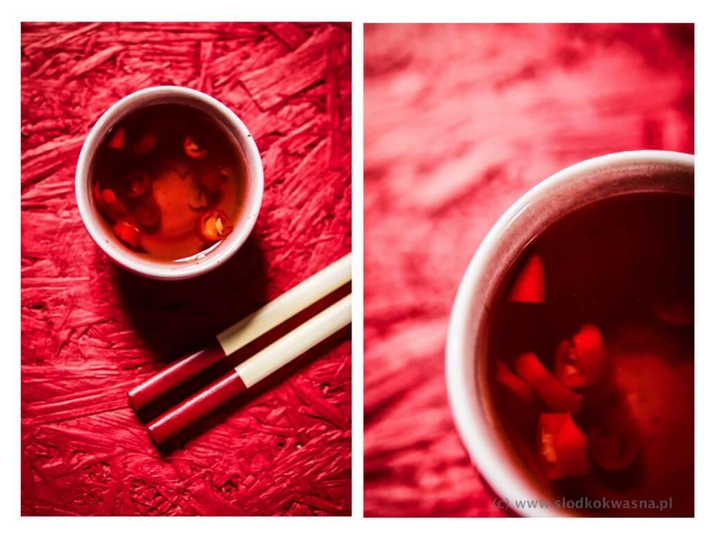 fot cookandwatch com nouc cham sos wietnamski do maczania Nước chấm   wietnamski klasyczny sos