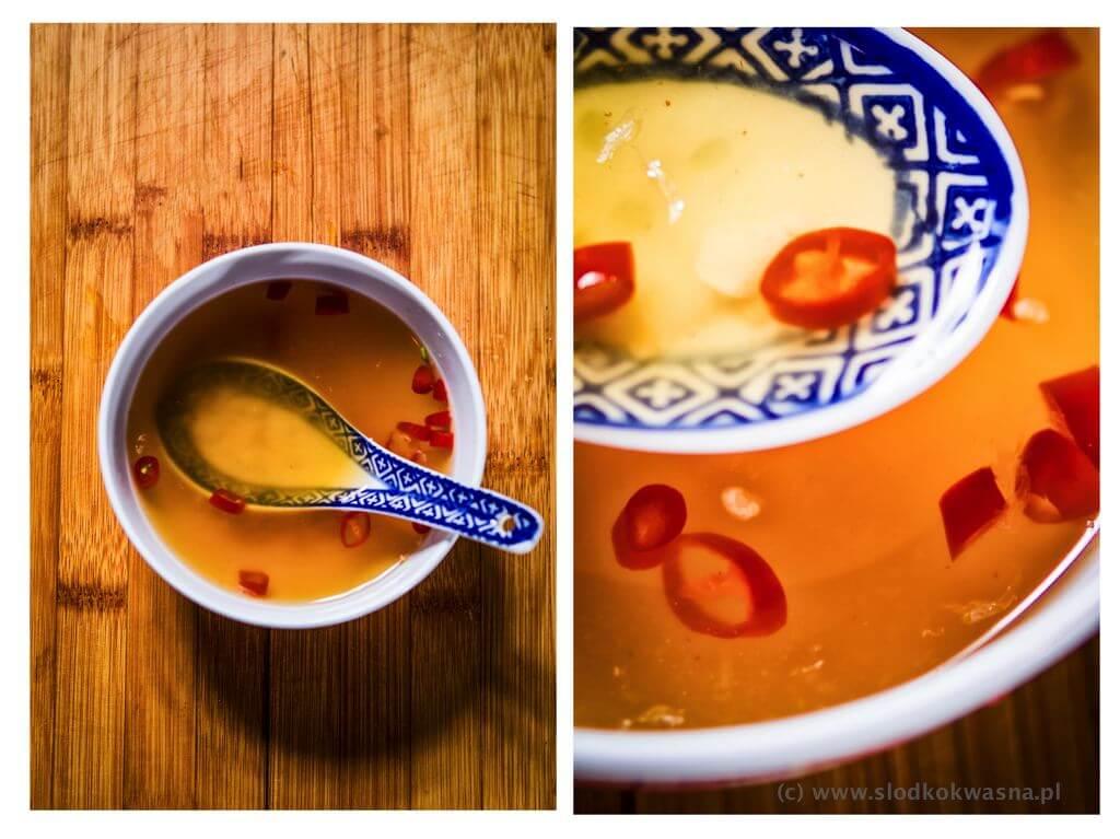 fot cookandwatch com nuoc cham wietnamski sos do maczania 004 Nước chấm   wietnamski klasyczny sos
